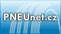 PNEUnet.cz - pneumatiky za rozumné ceny
